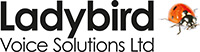 Ladybird Voice Solutions -